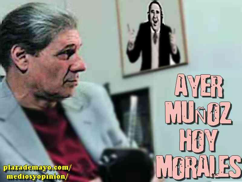 VICTOR HUGO MORALES MUÑOZ 1