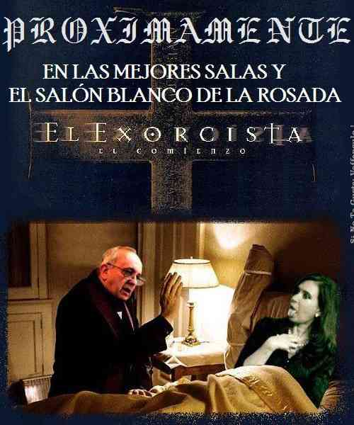 http://www.plazademayo.com/mediosyopinion/wp-content/uploads/2013/03/el-exorcista.jpg