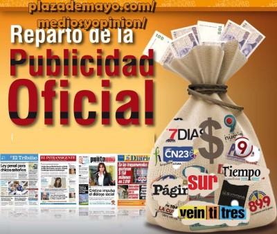 PUBLICIDAD OFICIAL 1