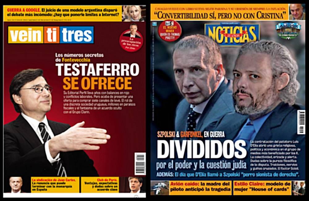 noticias vs 23