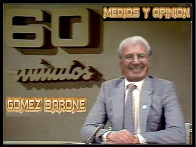 BARONE GOMEZ FUENTES