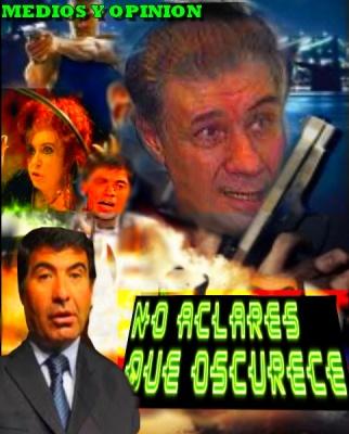 VICTOR HUGO MORALES Echegaray