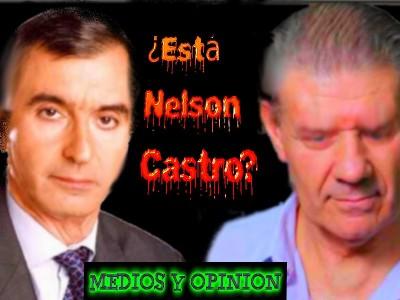 ESTA NELSON CASTRO