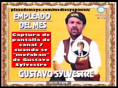 sylvestre 678