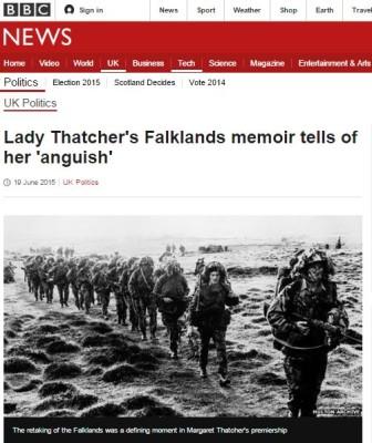 BBC TACHER