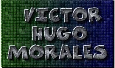 P VICTOR