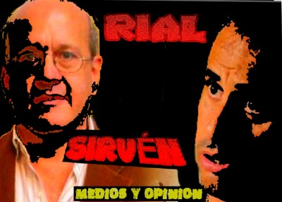 RIAL SIRVEN
