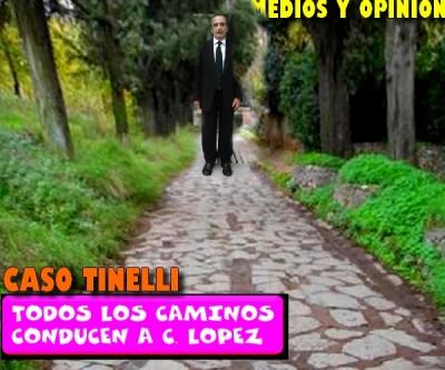 CASO TINELLI