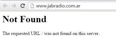 badia radio
