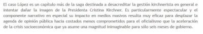 artemio lopez 1
