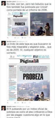 p-12-nicolas-lucca-nicolaslucca-twitter