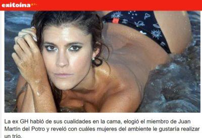 modelo-semi-desnuda-sin-photoshop