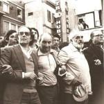 Eduardo Pimentel: Un hombre que vivió su pensamiento