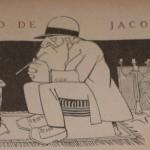 En lo de Jacobo