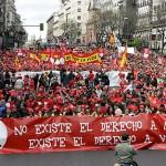 Aborto: la discusión en España