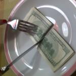 ¡Vamos Morocha! ¡Vamos al Dólar!