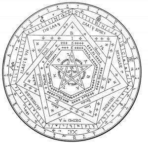 Pentagrama 141