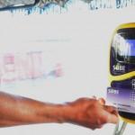 Colectivos urbanos: ¿se acaba el curro de los subsidios y el gasoil?