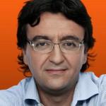 Mario Riorda: «Argentina tiene un sistema político multipersonalista inestable»