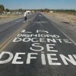 La democracia no llegó a Río Negro