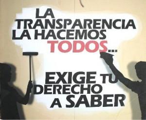 Carta de despedido de Infojus sobre periodista de Clarín.