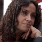 Elsa Drucaroff «La sociedad Argentina no quería pensarse a si misma»