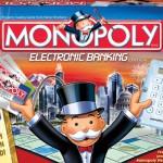 La lucha trucha contra los monopolios