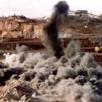 Minería a cielo abierto: ¿desarrollo sustentable o espejitos de colores?
