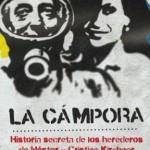 Laura di Marco y La Cámpora