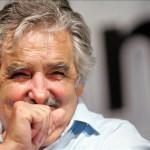 El ciruja de Mujica