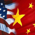 Asia-Pacífico: nueva prioridad para los Estados Unidos