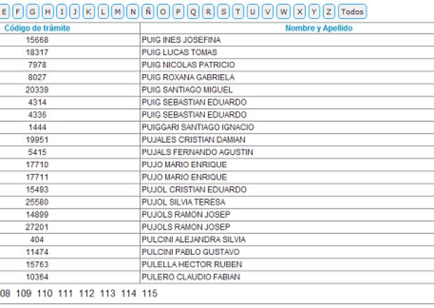 Puigross Adriana P pag112