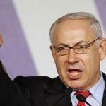 Netanyahu niega amenazas contra Irán