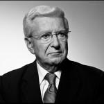 Héctor Polino: «La forma de hacer política se ha prostituido»