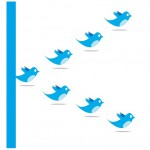 Los tuiteros truchos contraatakan