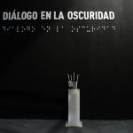 Un dialogo en la oscuridad