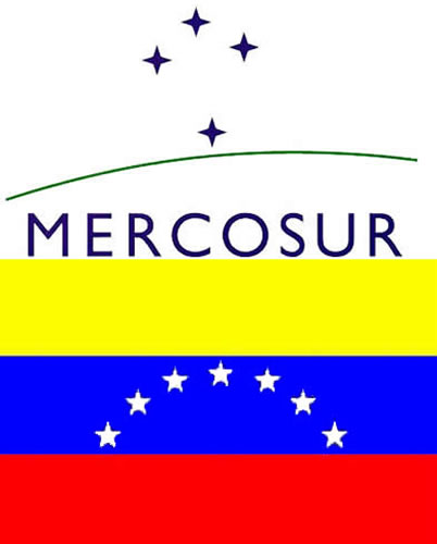 What Is The Main Purpose Of Mercosur Or Mercosul?