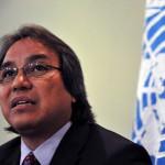 La ONU alerta sobre violaciones a los DDHH indígenas