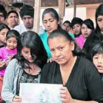 Humahuaca espera justicia