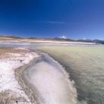 Minería: Saquear la belleza en Laguna Brava