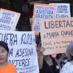 Misiones: cárcel para una víctima del Estado