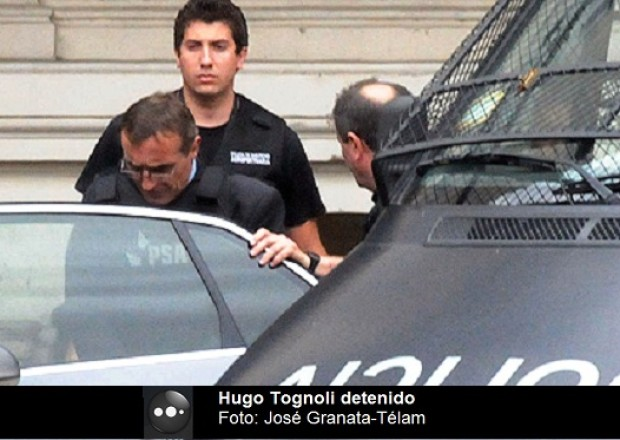 Hugo-Tognoli-detenido_crédito_Jose_Granata-telam
