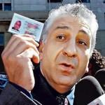 El espectro de Monzer Al Kassar resucita en Mendoza