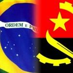 La influencia de Brasil en el África de habla portuguesa