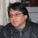 Alfonso Severo: ¿secuestrado por la SIDE?
