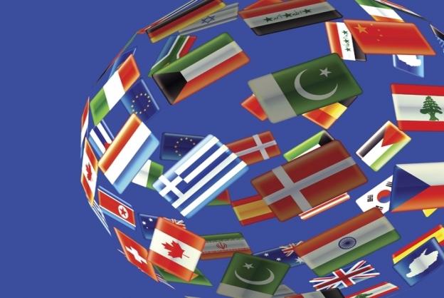 el mundo que deja el a o 2012