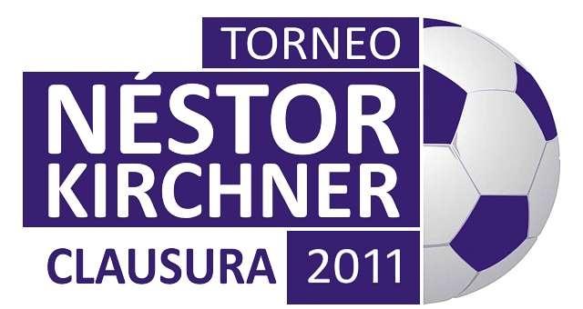 #FútbolParaTodos: Torneo Clausura de Primera «A» Néstor Kirchner
