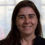 Entrevista a Beatriz Busaniche