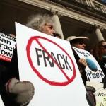 Argentina, ante el dilema del fracking