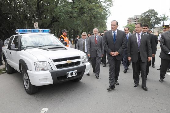 policia tucuman
